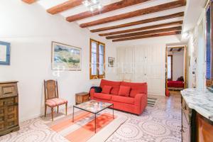 Piso en Alquiler en Ciutat Vella - Sant Pere, Sta. Caterina I la Ribera / Ciutat Vella