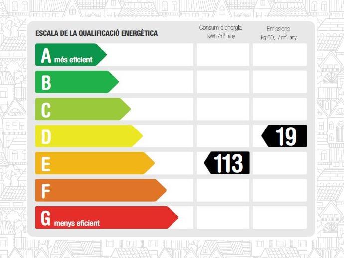 Foto 16 de Piso en Eixample - Dreta De L'eixample / Dreta de l'Eixample,  Barcelona Capital