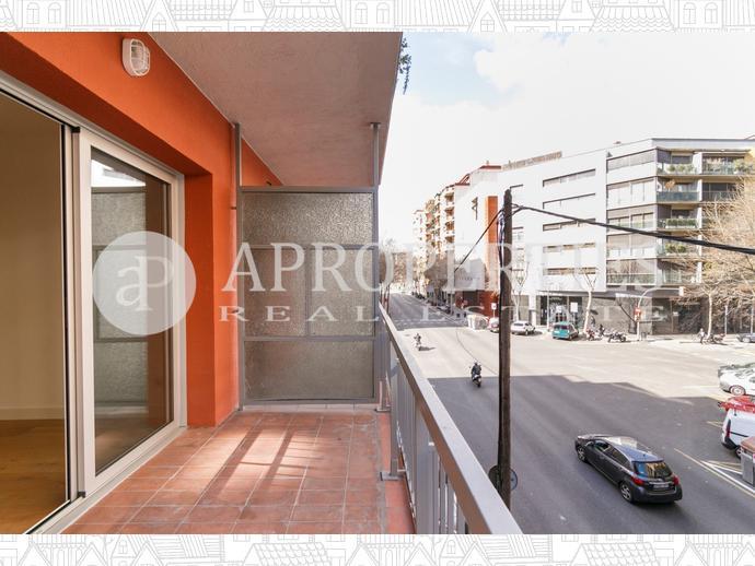 Foto 14 de Piso en Eixample - La Nova Esquerra De L'eixample / La Nova Esquerra de l'Eixample,  Barcelona Capital