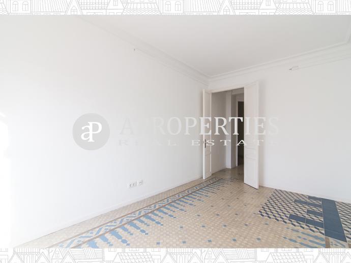 Foto 10 von Wohnung in Eixample - La Nova Esquerra De L'eixample / La Nova Esquerra de l'Eixample,  Barcelona Capital