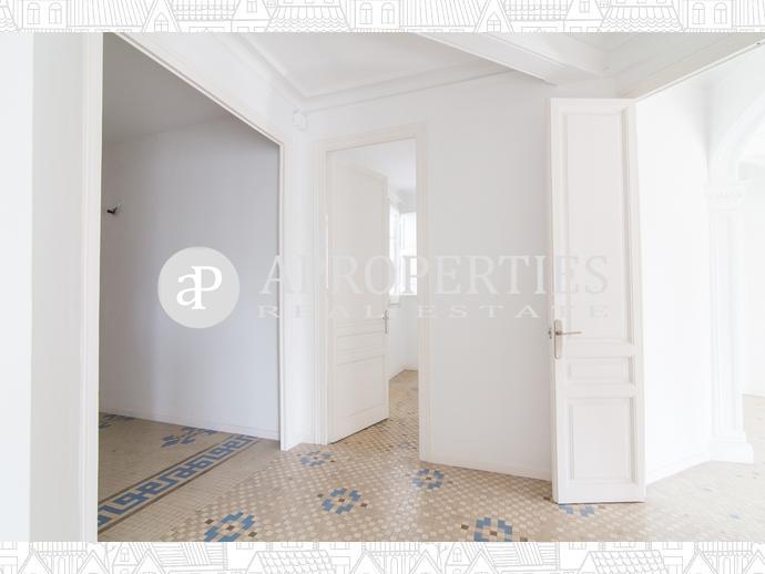 Foto 12 von Wohnung in Eixample - La Nova Esquerra De L'eixample / La Nova Esquerra de l'Eixample,  Barcelona Capital