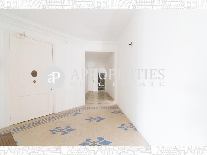 Foto 13 von Wohnung in Eixample - La Nova Esquerra De L'eixample / La Nova Esquerra de l'Eixample,  Barcelona Capital