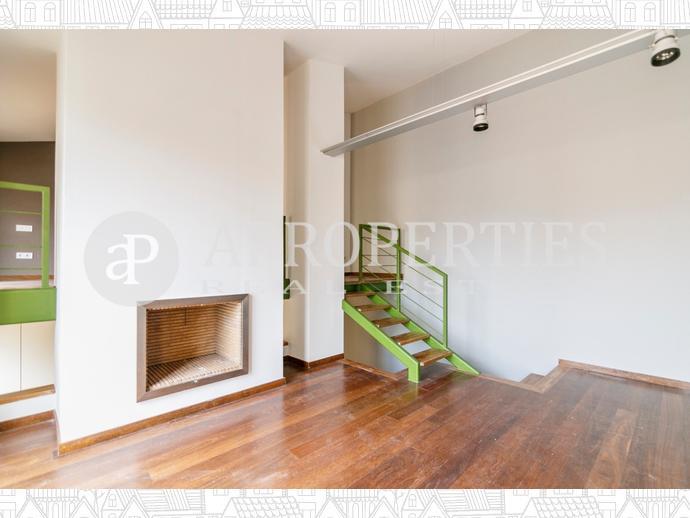 Foto 4 von Loft in Ciutat Vella / Barri Gòtic,  Barcelona Capital