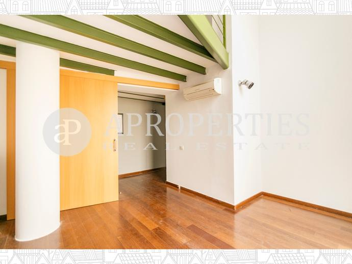 Foto 9 von Loft in Ciutat Vella / Barri Gòtic,  Barcelona Capital