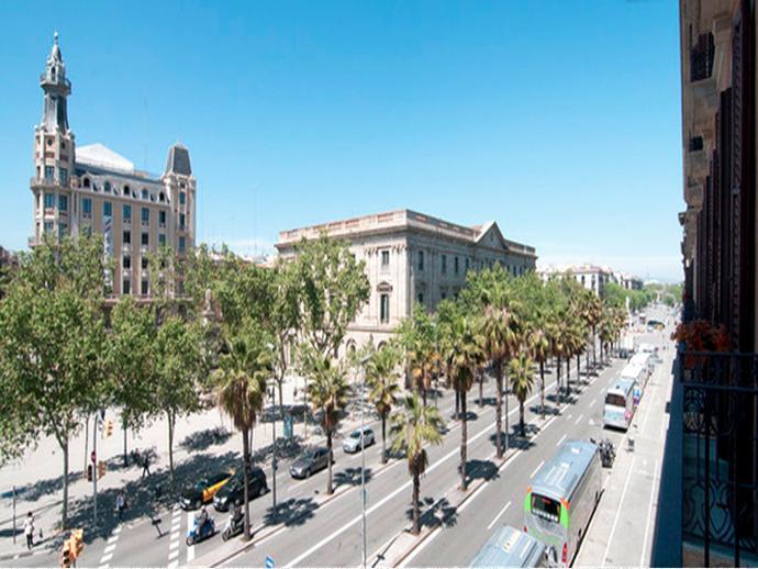 Foto 27 de Piso en Ciutat Vella - La Barceloneta / La Barceloneta,  Barcelona Capital
