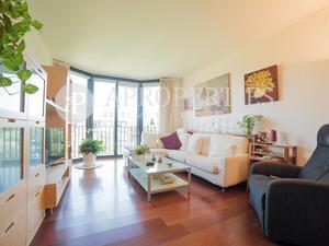 Casas de alquiler en Barcelona Provincia