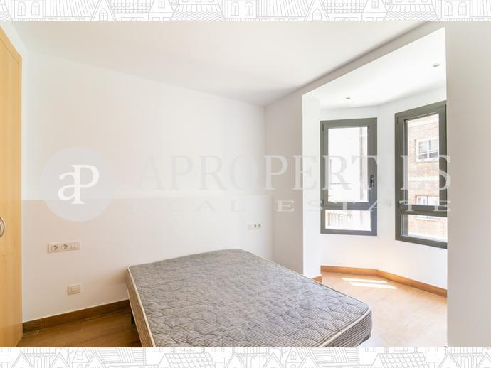 Foto 8 von Wohnung in Sant Gervasi- Galvany / Sant Gervasi- Galvany,  Barcelona Capital