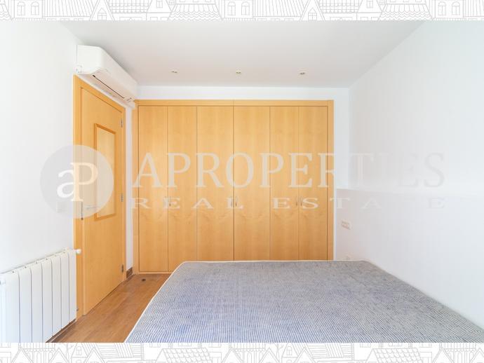 Foto 9 von Wohnung in Sant Gervasi- Galvany / Sant Gervasi- Galvany,  Barcelona Capital