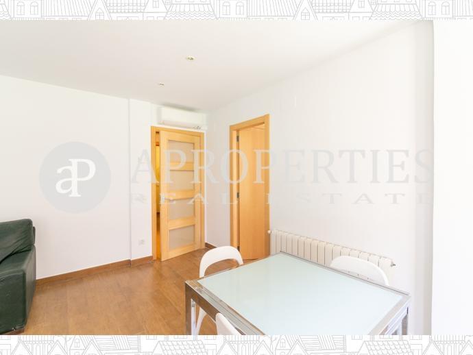 Foto 5 von Wohnung in Sant Gervasi- Galvany / Sant Gervasi- Galvany,  Barcelona Capital