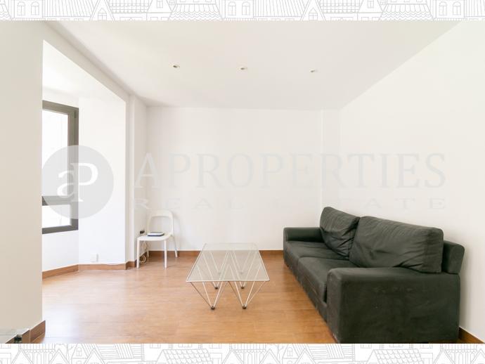 Foto 3 von Wohnung in Sant Gervasi- Galvany / Sant Gervasi- Galvany,  Barcelona Capital