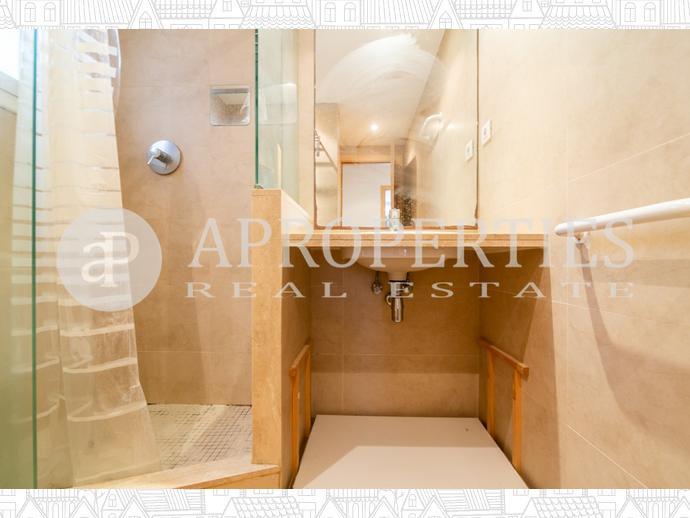 Foto 10 von Wohnung in Sant Gervasi- Galvany / Sant Gervasi- Galvany,  Barcelona Capital
