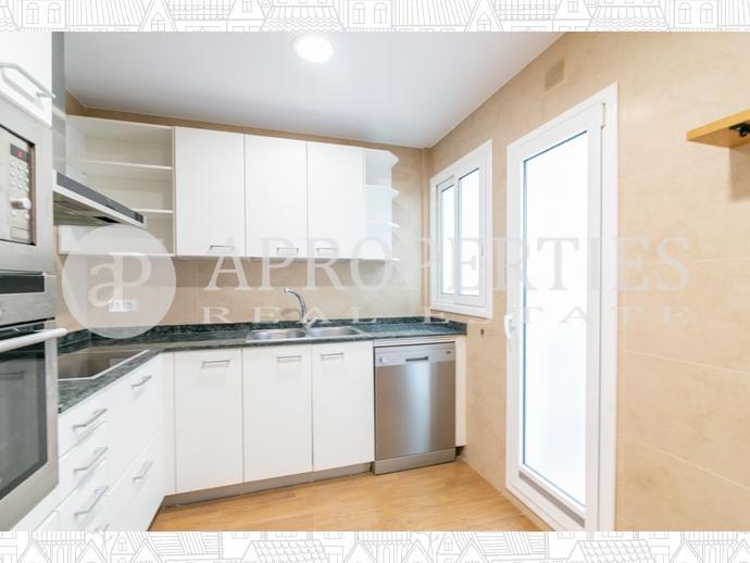 Foto 7 von Wohnung in Sant Gervasi- Galvany / Sant Gervasi- Galvany,  Barcelona Capital
