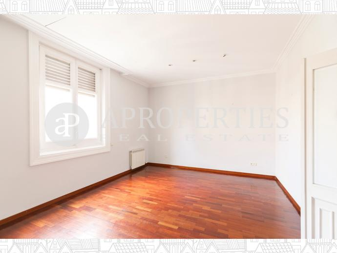 Foto 1 von Wohnung in Galvany / Sant Gervasi- Galvany,  Barcelona Capital
