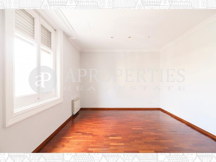 Foto 2 von Wohnung in Galvany / Sant Gervasi- Galvany,  Barcelona Capital