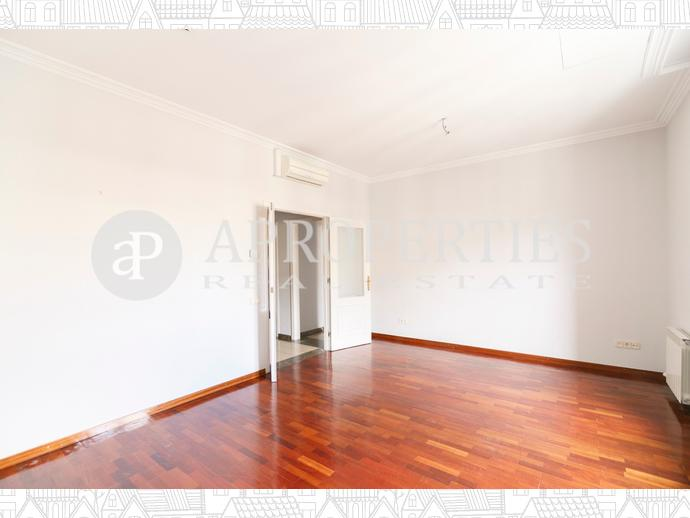 Foto 3 von Wohnung in Galvany / Sant Gervasi- Galvany,  Barcelona Capital