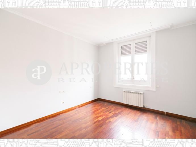Foto 5 von Wohnung in Galvany / Sant Gervasi- Galvany,  Barcelona Capital