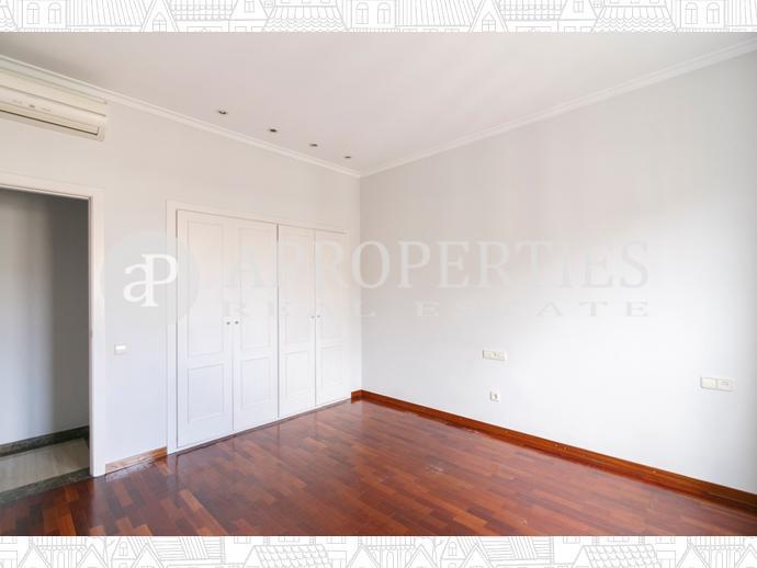 Foto 6 von Wohnung in Galvany / Sant Gervasi- Galvany,  Barcelona Capital
