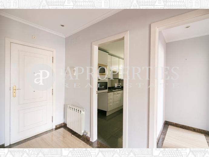 Foto 11 von Wohnung in Galvany / Sant Gervasi- Galvany,  Barcelona Capital