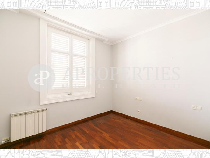 Foto 7 von Wohnung in Galvany / Sant Gervasi- Galvany,  Barcelona Capital