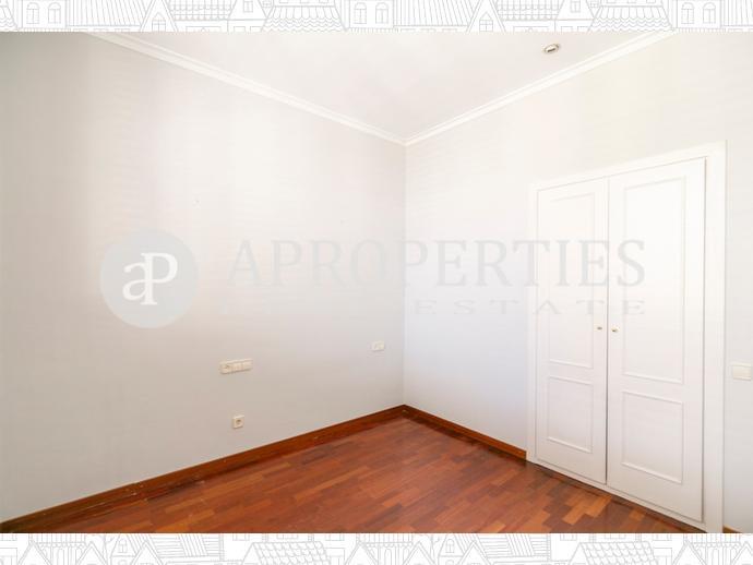 Foto 8 von Wohnung in Galvany / Sant Gervasi- Galvany,  Barcelona Capital