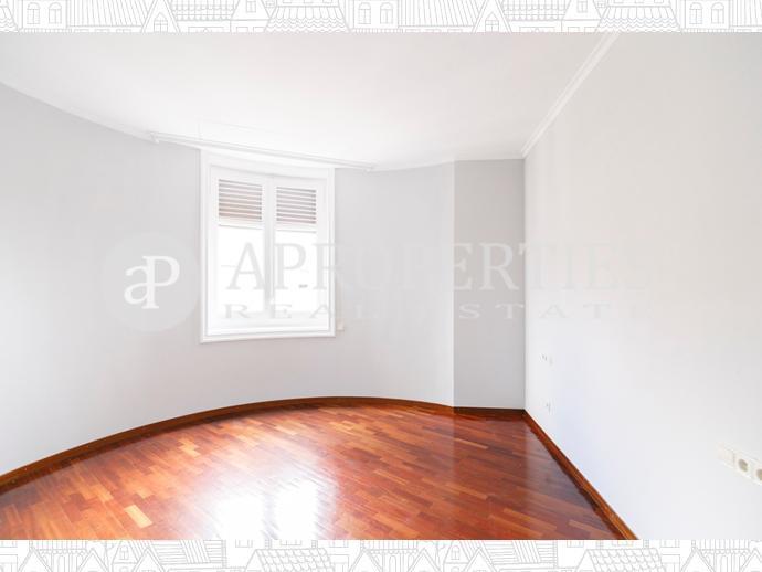 Foto 9 von Wohnung in Galvany / Sant Gervasi- Galvany,  Barcelona Capital