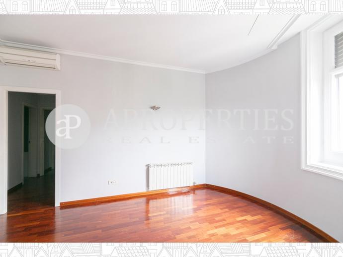 Foto 10 von Wohnung in Galvany / Sant Gervasi- Galvany,  Barcelona Capital