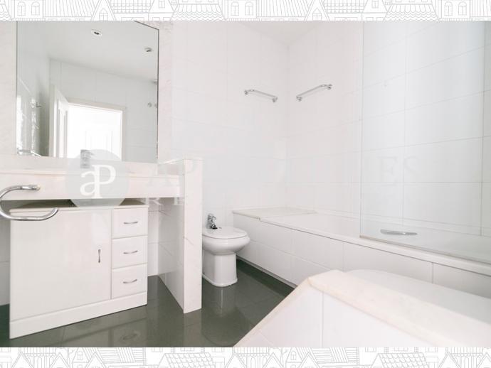 Foto 14 von Wohnung in Galvany / Sant Gervasi- Galvany,  Barcelona Capital