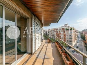 Casas de alquiler Parking en Barcelona Provincia
