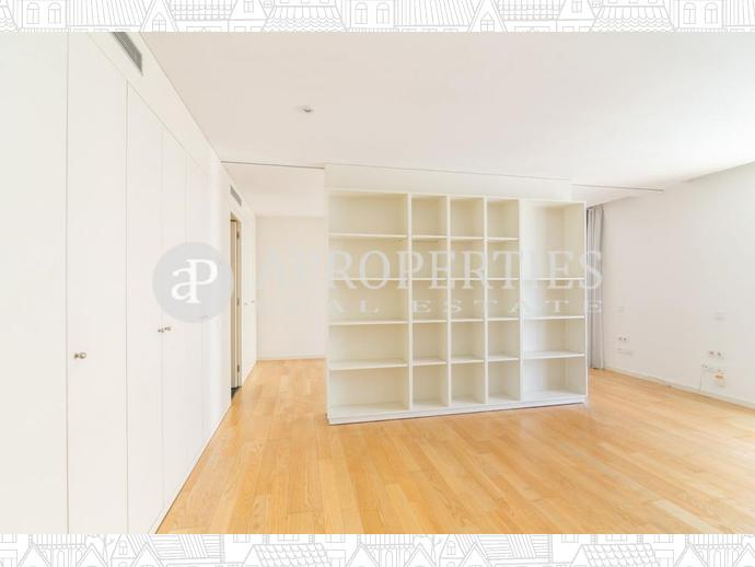 Photo 6 of Flat in Walk Calvell / El Poblenou,  Barcelona Capital