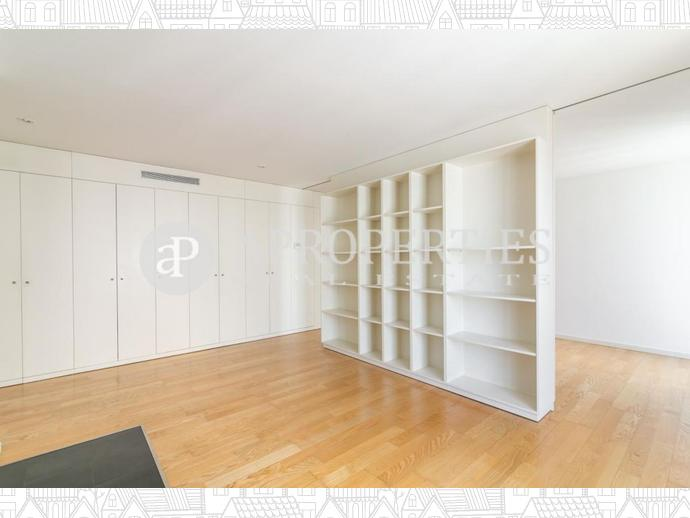 Photo 7 of Flat in Walk Calvell / El Poblenou,  Barcelona Capital