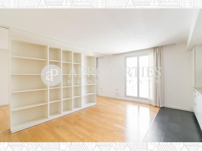 Photo 8 of Flat in Walk Calvell / El Poblenou,  Barcelona Capital