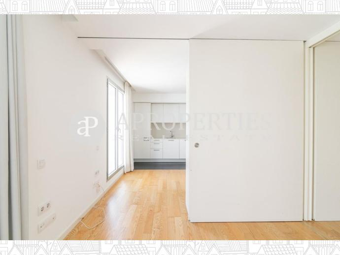 Photo 9 of Flat in Walk Calvell / El Poblenou,  Barcelona Capital