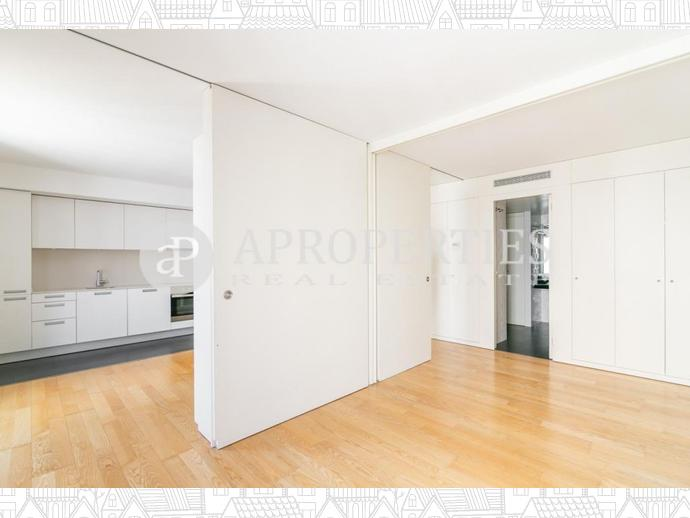 Photo 10 of Flat in Walk Calvell / El Poblenou,  Barcelona Capital