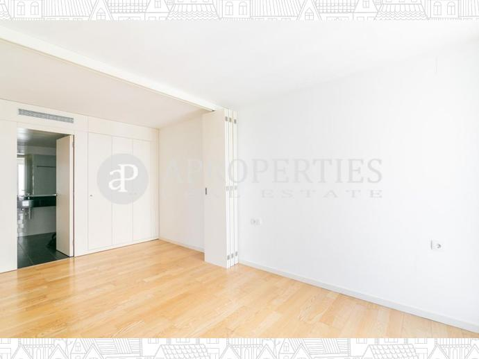 Photo 11 of Flat in Walk Calvell / El Poblenou,  Barcelona Capital
