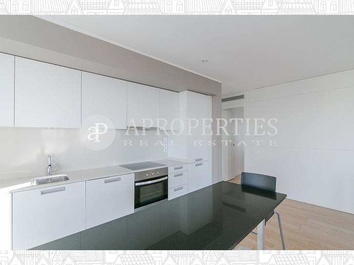 Foto 5 von Wohnung in Promenade Calvell / El Poblenou,  Barcelona Capital