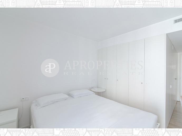 Foto 7 von Wohnung in Promenade Calvell / El Poblenou,  Barcelona Capital