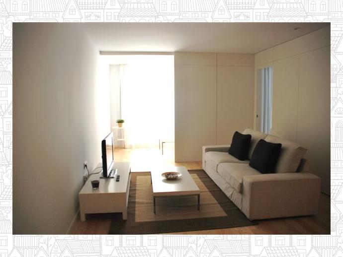 Photo 2 of Flat in Walk Calvell / El Poblenou,  Barcelona Capital