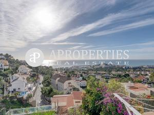 Homes for sale at Sitges