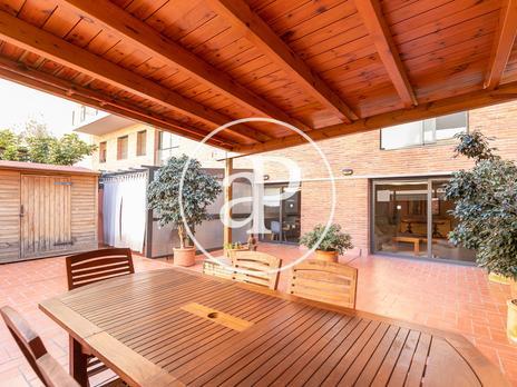 Duplex for sale Parking at Barcelona Province