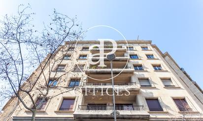 Buros zum verkauf in Eixample, Barcelona Capital