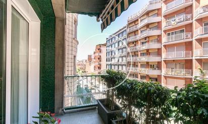 Viviendas en venta con ascensor en Gràcia, Barcelona Capital
