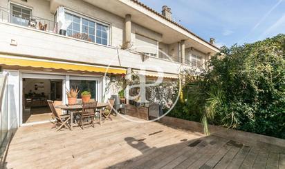 Viviendas en venta en Esplugues de Llobregat