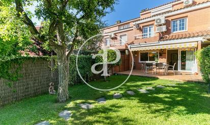 Chalets for sale at Baix Llobregat Sud