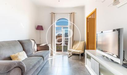 Habitatges en venda amb calefacció a Barcelona Capital