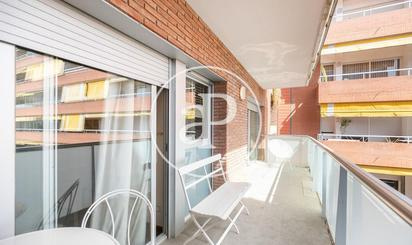 Wohnimmobilien zum verkauf in Sarrià - Sant Gervasi, Barcelona Capital