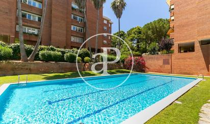 Chalets for sale at Barcelona Capital