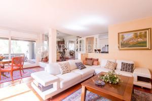 Apartamento en Venta en Les Corts - Pedralbes / Les Corts