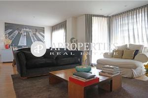 Apartamento en Alquiler en Sarrià - Sant Gervasi - Les Tres Torres / Sarrià - Sant Gervasi