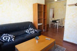 Apartamento en Alquiler en Sarrià - Sant Gervasi - Sant Gervasi- Galvany / Sarrià - Sant Gervasi