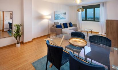 Habitatges en venda a Almería Capital